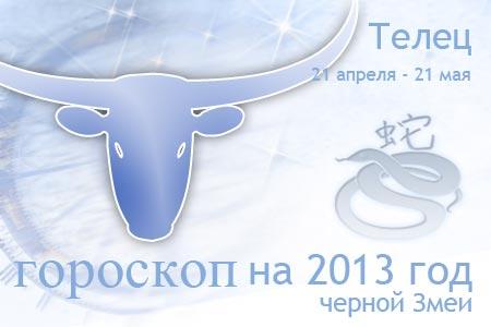 ����� 2013 ���