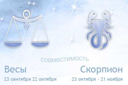 Иван Анатольевич гороскоп на сегодня для подростков весы этого, многие