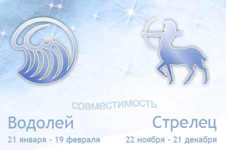 Твновелла.ру турецкие сериалы